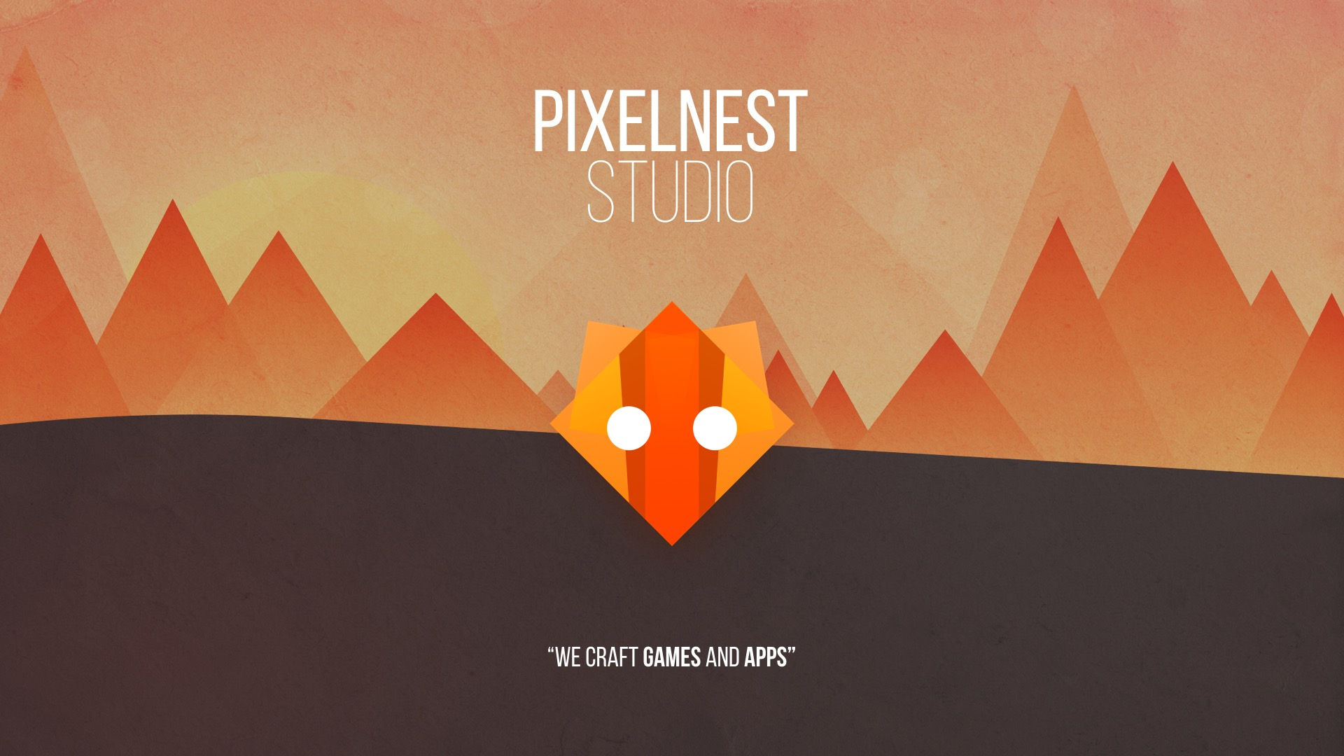 Creating a 2D game with Unity — Pixelnest Studio