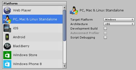 Build, release and deploy — Pixelnest Studio