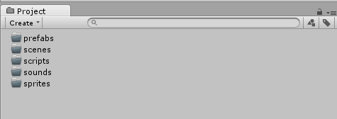 Install Unity and create your first scene — Pixelnest Studio